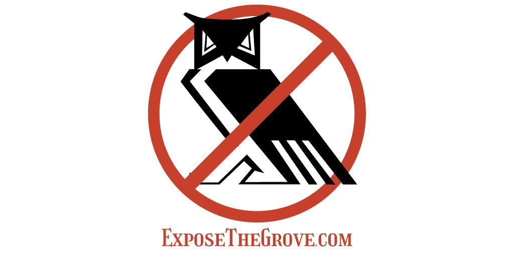 ExposeTheGrove